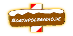 Northpoleradio